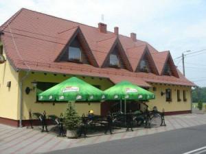 baza_karczma Myśliwska
