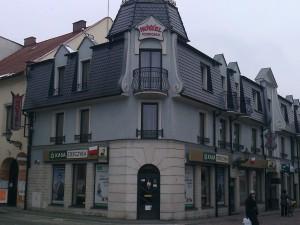 baza_hotel korona